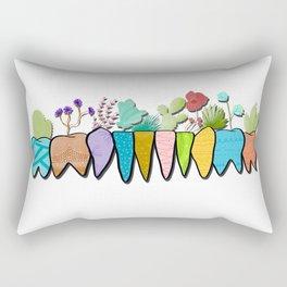 Succumolars Rectangular Pillow