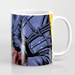 Dungeons, Dice and Dragons _ Gnoll Coffee Mug