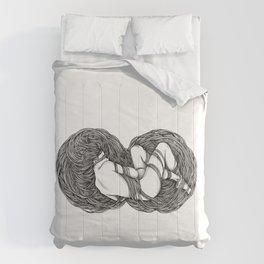 AETERNUS Comforters