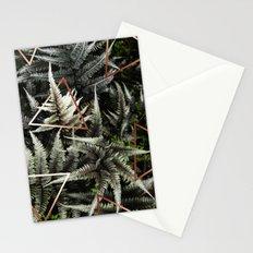 Fern + Copper #society6 #decor #buyart Stationery Cards