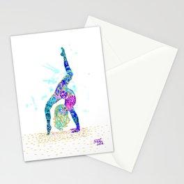 :) Stationery Cards