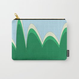 Nature by FreddiJr Carry-All Pouch