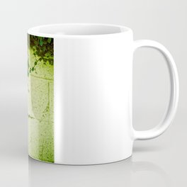 Ivy Wall Coffee Mug
