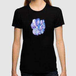 Rock Cress Design T-shirt