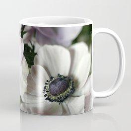 anemones #1 Coffee Mug
