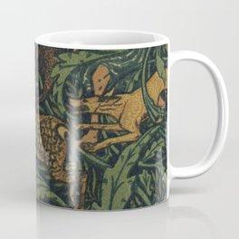 Jagtapete Wallpaper Design Coffee Mug