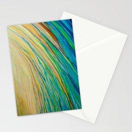 Hawaii Sundowner Stationery Cards