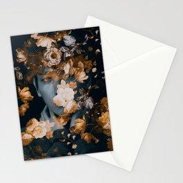 Drops Of God | Baekhyun Stationery Cards
