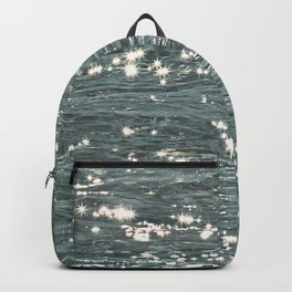 Dreamers Dazzle Backpack