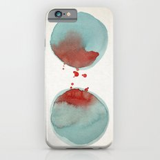 Gravity iPhone 6s Slim Case