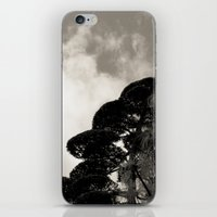 japanese iPhone & iPod Skins featuring japanese by noirblanc777