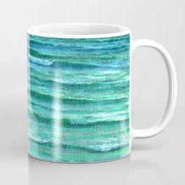 Sea of Indifference Coffee Mug