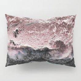 Surreal landscape Pillow Sham