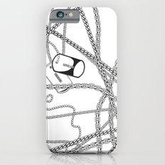 TENDER LOVE iPhone 6s Slim Case