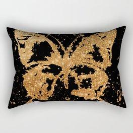 Beauty And Grace 2J by Kathy Morton Stanion Rectangular Pillow