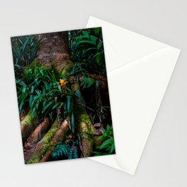 Kona Cloud Forest Sanctuary Stationery Cards