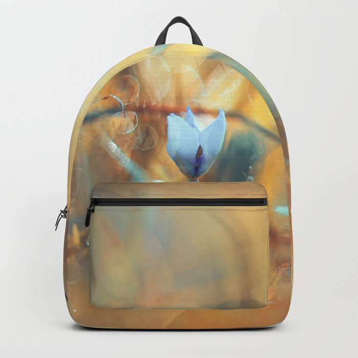 Soul of Fire Backpack