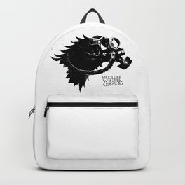 Nuclear Winter Backpack