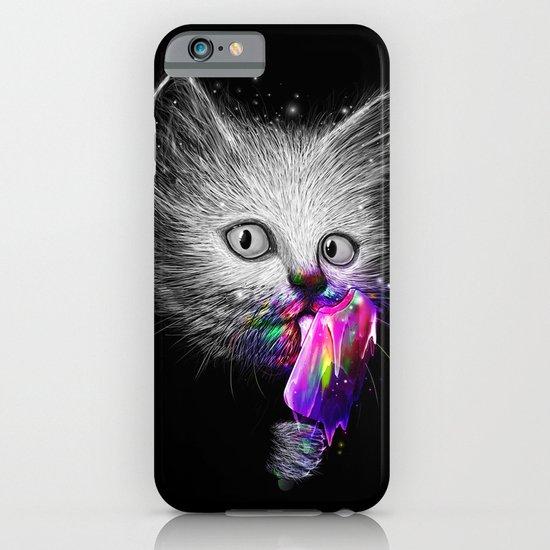 Slurp! iPhone & iPod Case