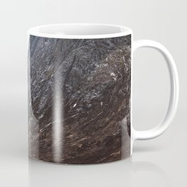 Isn't This Amazing? Coffee Mug