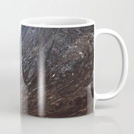 Isn't This Amazing? Coffee Mug