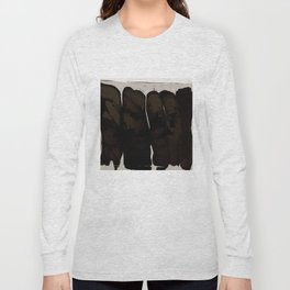 UNTITLED#83 Long Sleeve T-shirt