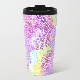 Prairie Light Travel Mug