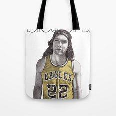 B. Tote Bag