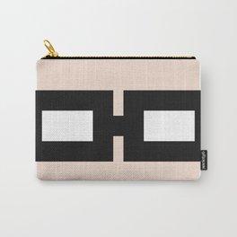 Kekkonen Carry-All Pouch