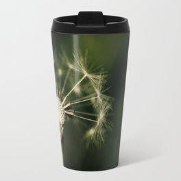 Blown Away Travel Mug