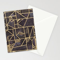 OG'd Stationery Cards