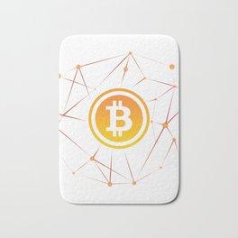 Bitcoin Blockchain Bath Mat
