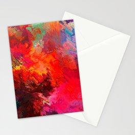 Kleop Stationery Cards