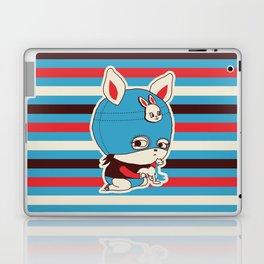 Batisminho Laptop & iPad Skin