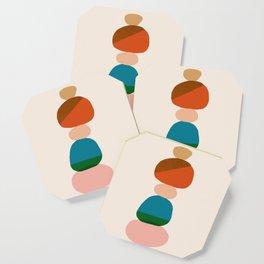 Abstraction_Rocks_Balance_Minimalism_001 Coaster