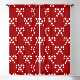 Sweets Blackout Curtain