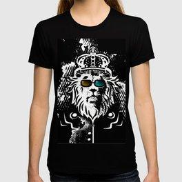 Lion 2 T-shirt