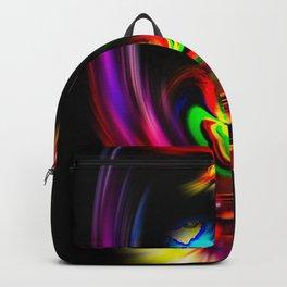 Fredom Backpack