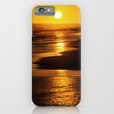 Sunrise Punta Cana iPhone 6s Slim Case