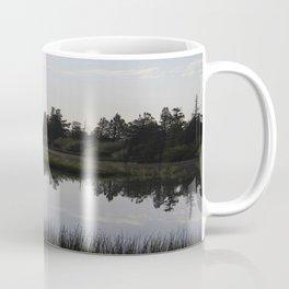 Why We Stop Coffee Mug