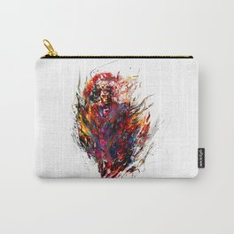 Vergil Carry-All Pouch