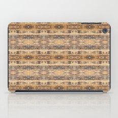 Marfa Desert iPad Case