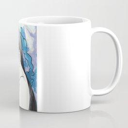 Nyx Coffee Mug
