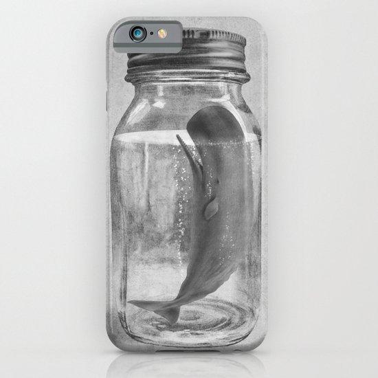 Extinction - mono iPhone & iPod Case