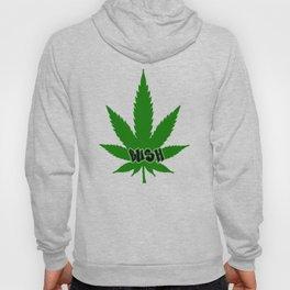 Bush Hoody