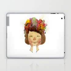 Sweets Laptop & iPad Skin