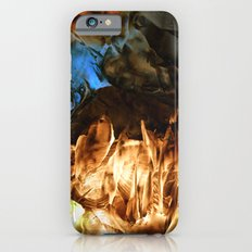 Something Happened iPhone 6s Slim Case