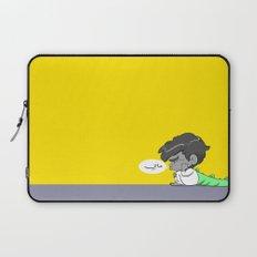 mabe Laptop Sleeve
