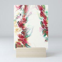 369, Merry and Bright Mini Art Print