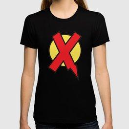 X-Statix T-shirt